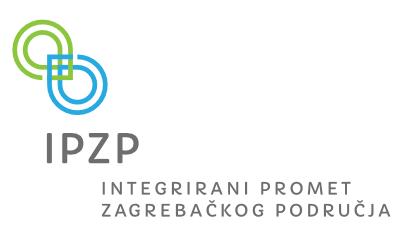 Dokumenti Ipzp